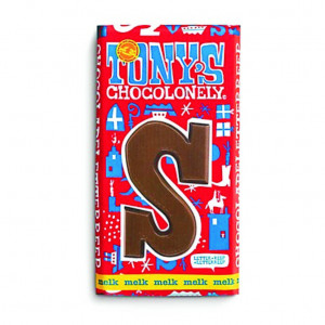 tony_chocolonely_letter_melk