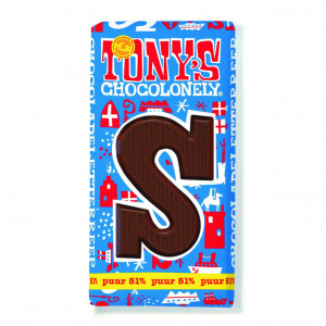 tony_chocolonely_letter_puur