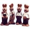 chocolade easter brothers