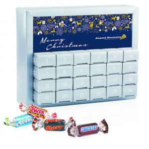 celebrations_adventskalender