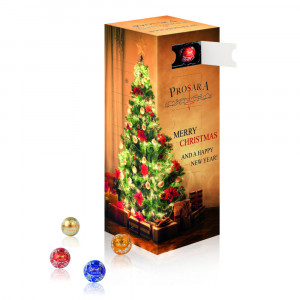 lindt_adventskalender