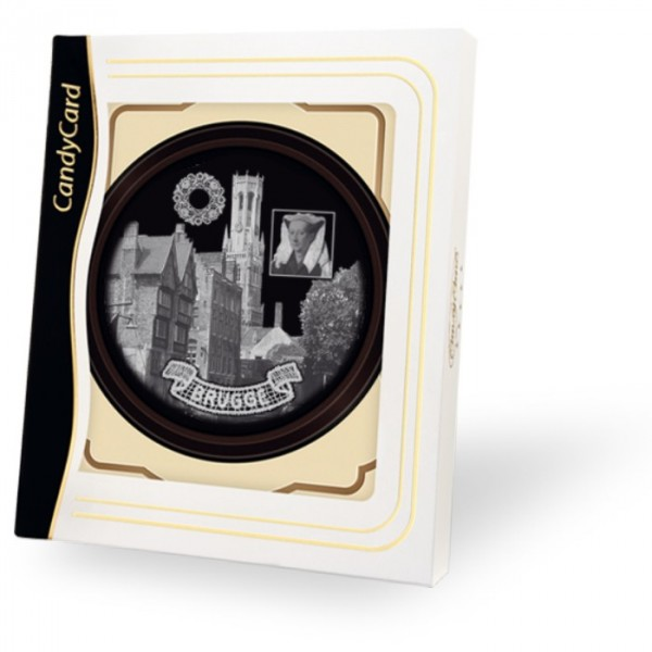 Candy-Card-rond-chocoladetablet