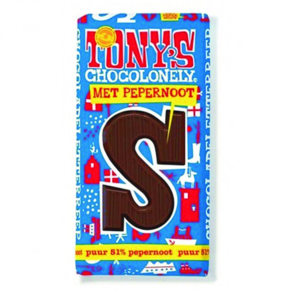 tony_chocolonely_letter_puur_pepernoot